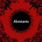 The Assistants (2007)