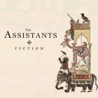 The Assistants - Fiction (2008)