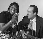 Chris Whiteley & Diana Braithwaite (2009)