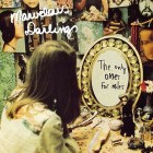 Marvelous Darlings - The Only Ones For Miles (2008)