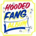 hooded-fang-album
