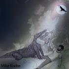 Mike Kuehn - I.G.P.G.A.G.U. (2009)