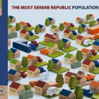 the most serene republic-album