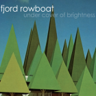 fjord-rowboat