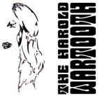 harold-wartooth