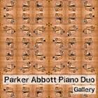 parker-abbott-piano-duo