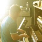 strugglefish-piano