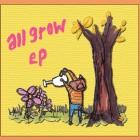 all-grow-demo
