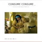 consumeconsume